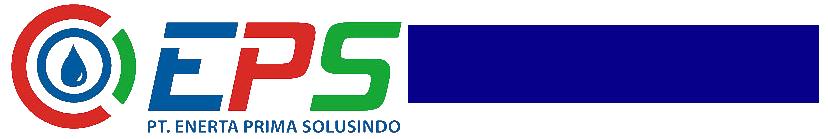 Kontraktor Insulasi & Scaffolding